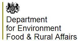 Defra – Department for Environment, Food and Rural Affairs